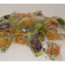 Candy 1 Pound  Assorted